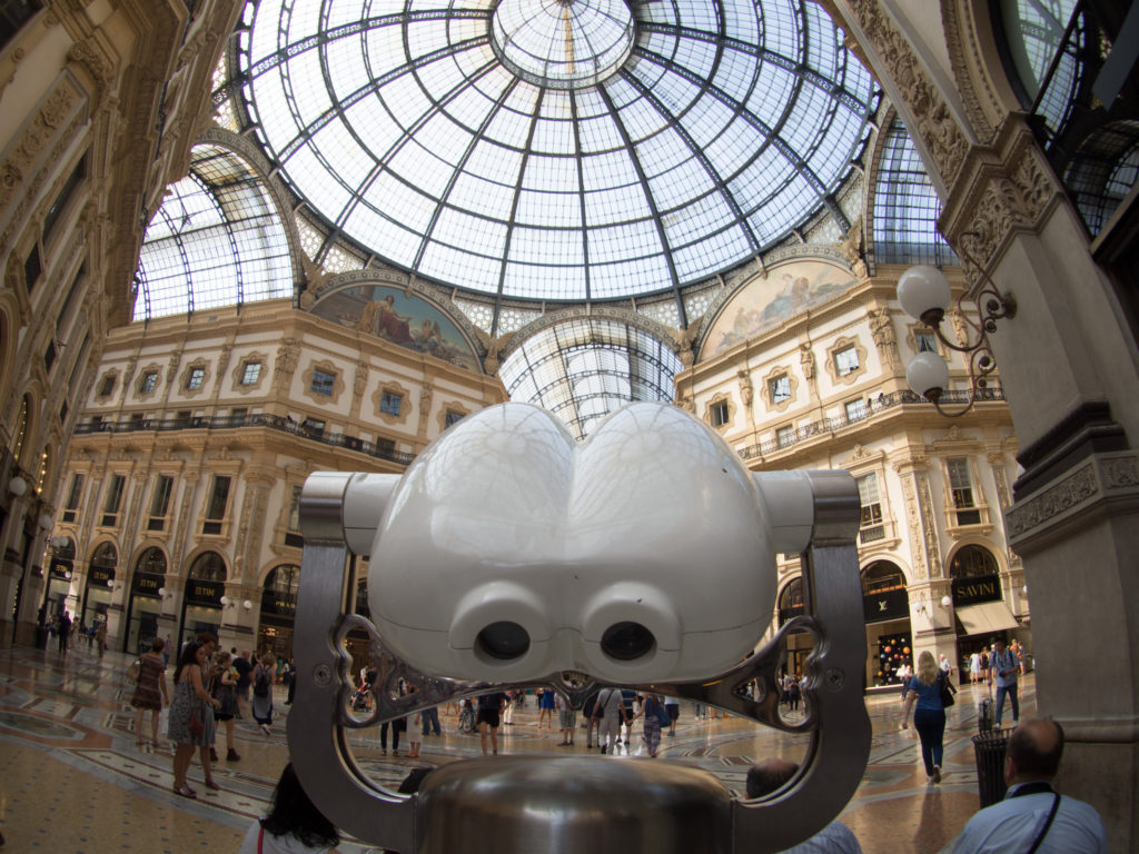 Galería_Milan_Veratrends