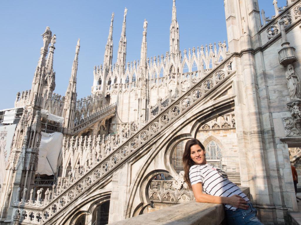 Milan_Veratrends