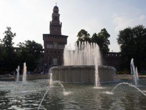 Castillo_Milan_Veratrends