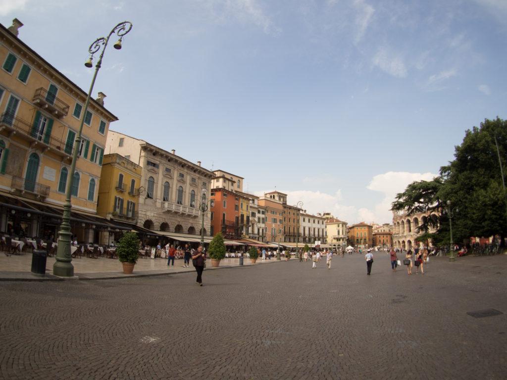 Verona_Veratrends