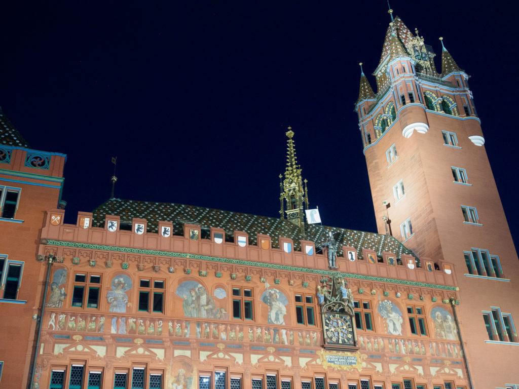 Rathaus_Basel_Veratrends