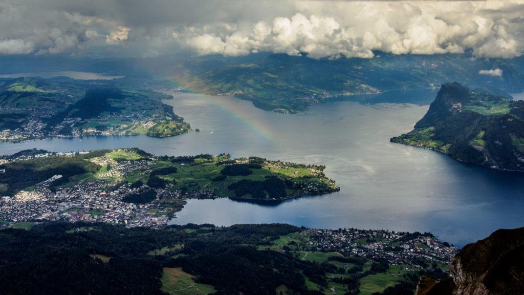 Pilatus_Suiza_Veratrends