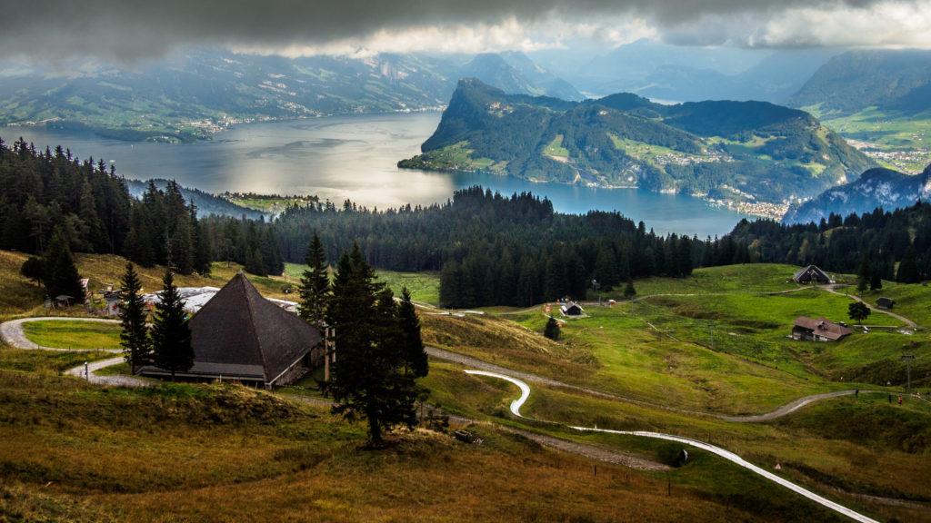 Trineo_Suiza_Veratrends