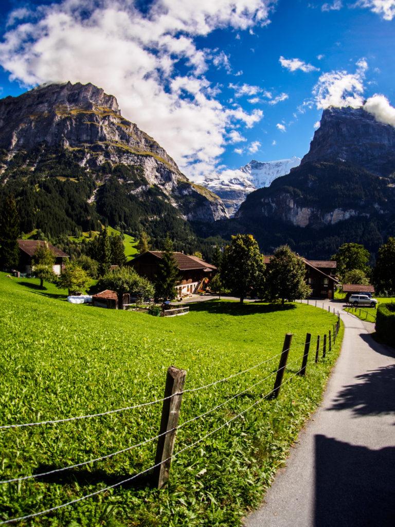 Grindelwald_Veratrends