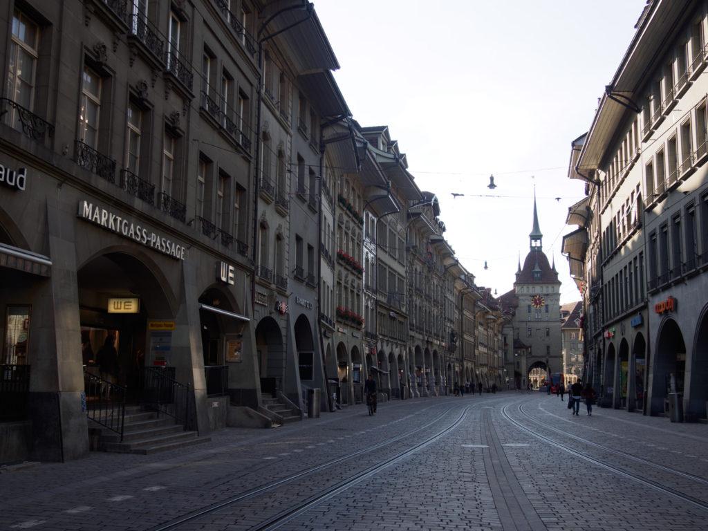 Berna2_Veratrends