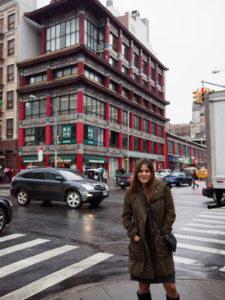 NY_Veratrends