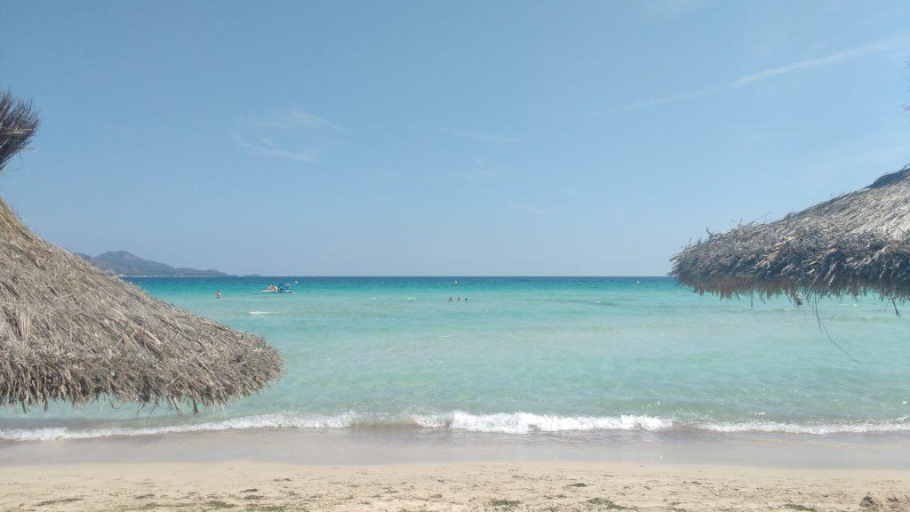 Mallorca_Veratrends