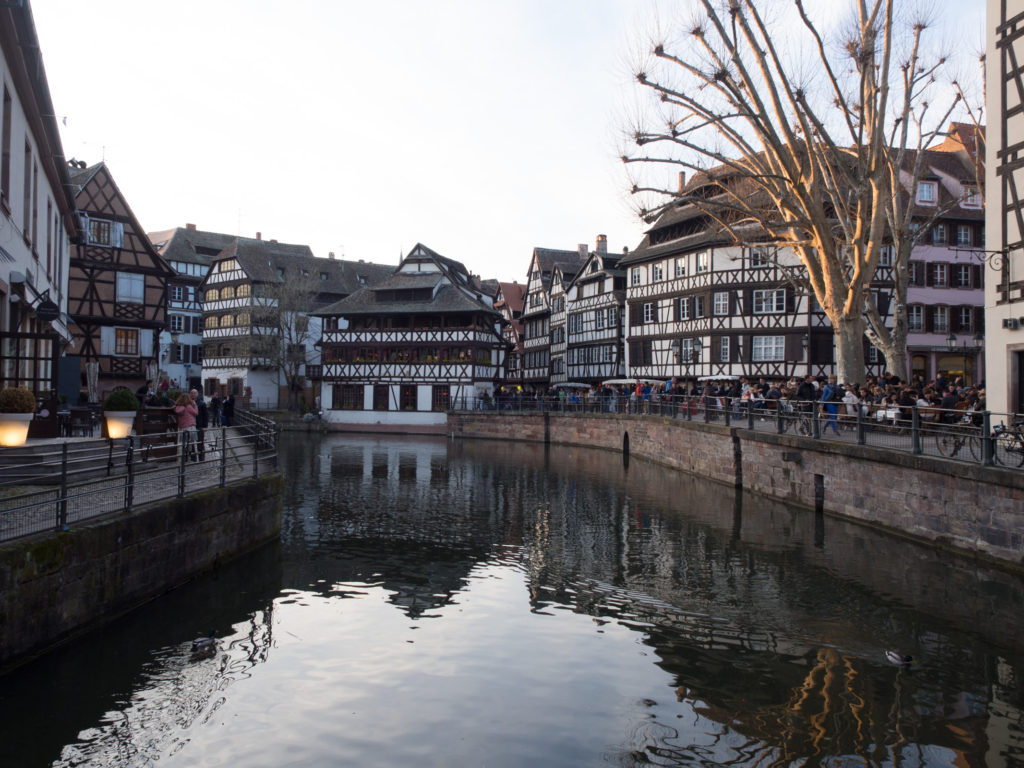 Estrasburgo_Veratrends