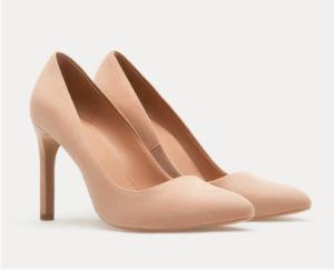 Zapatos_Maquillaje_Veratrends